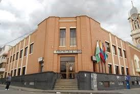 Edificio Gaspar de Rodas