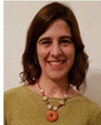 Agustina Soto Acebal