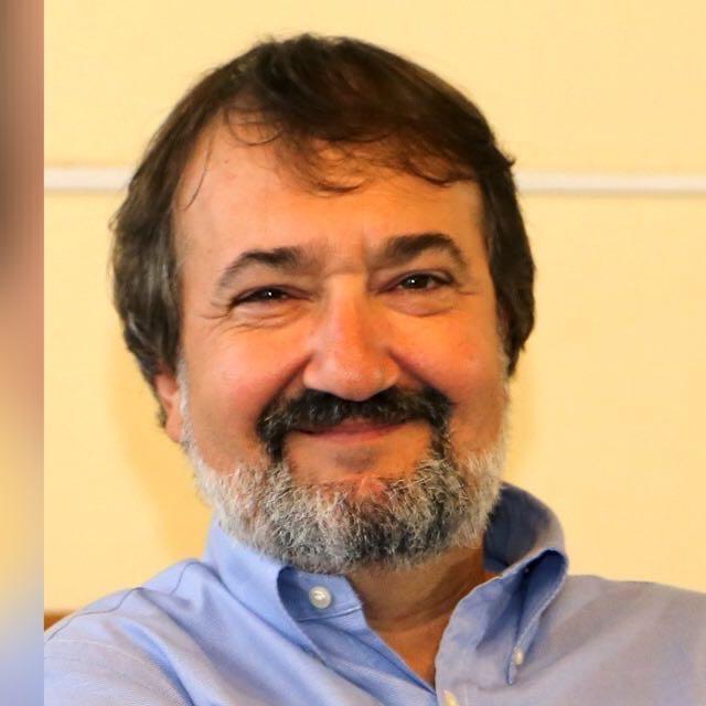 Marcelo Di Stefano