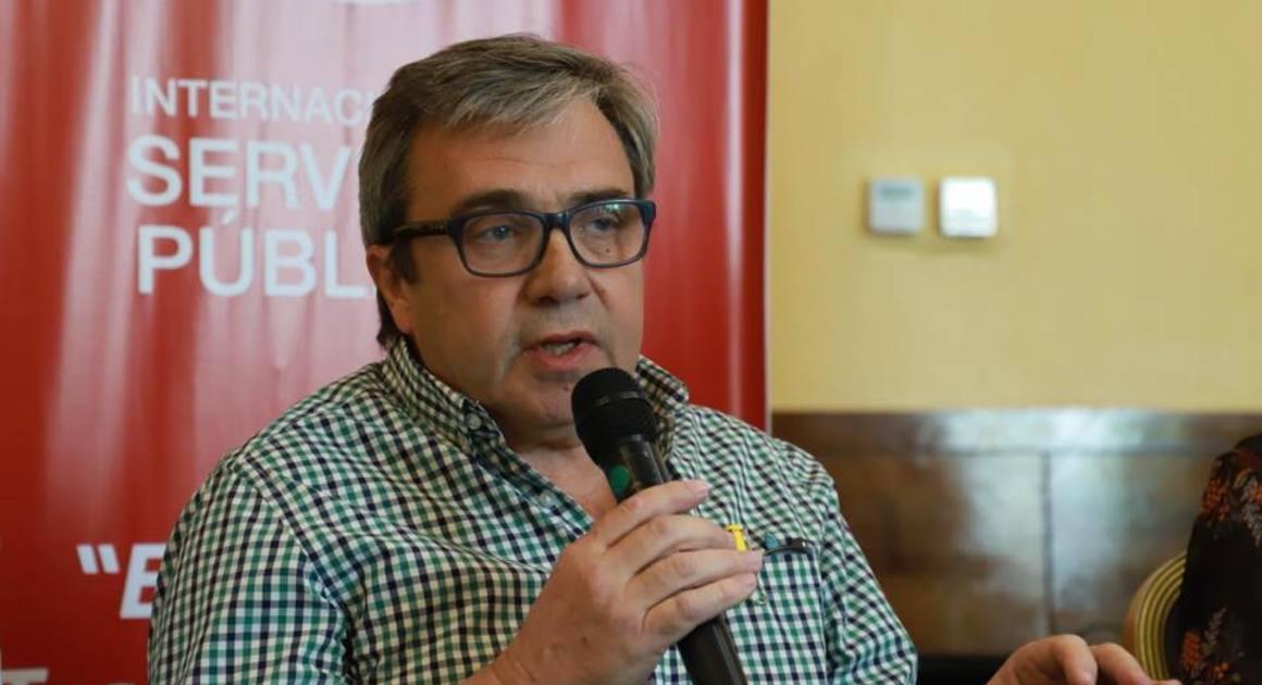 Federico Dávila