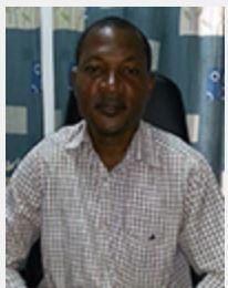 Lawson Attiogbe Têvi