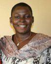 Moradeke Abiodun-Badru