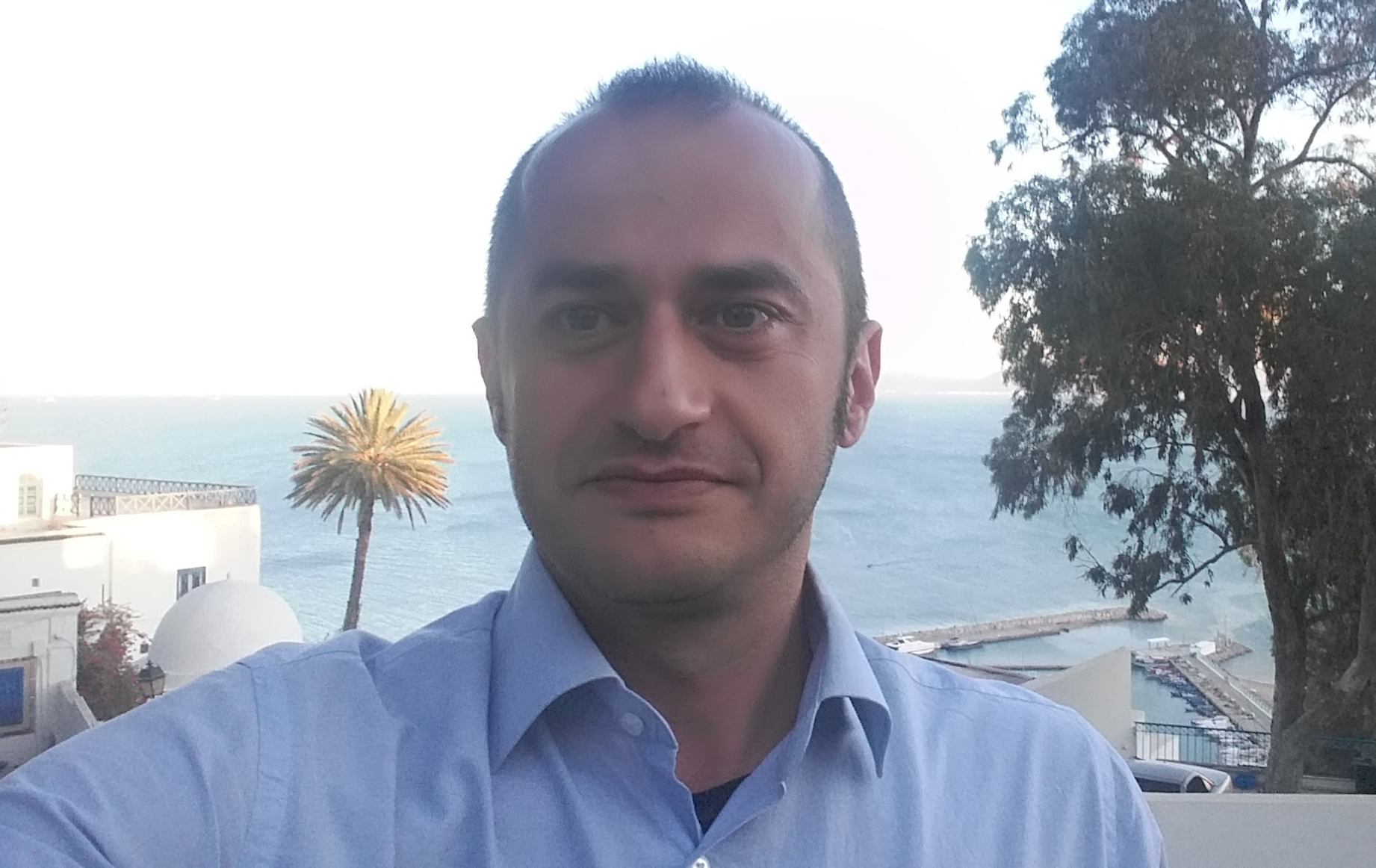 Gianluigi Lopes